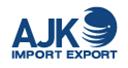 AJK Import & Export
